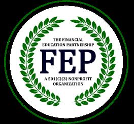 Financial Education Partnership