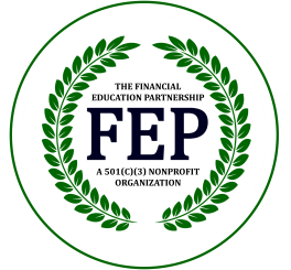 Financial Education Partnership